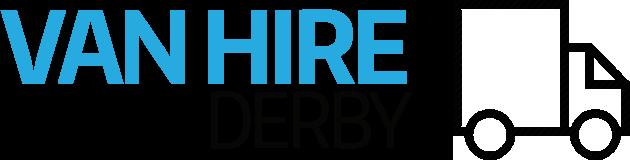 derbyshire van hire business
